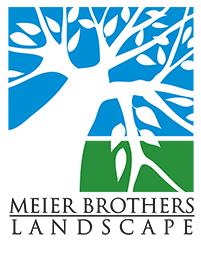 Meier Brothers Landscape Logo